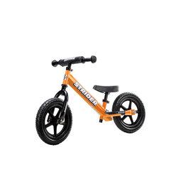 Strider Strider 12 Sport Orange