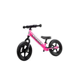 Strider Strider 12 Sport Pink
