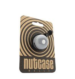 Nutcase Smoke - Thumbdinger