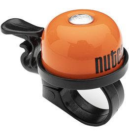 Nutcase Dutch - Thumbdinger