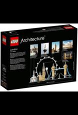 LEGO Architecture - 21034 - London