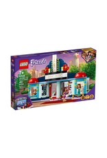 LEGO Friends - 41448 - Heartlake City Movie Theater