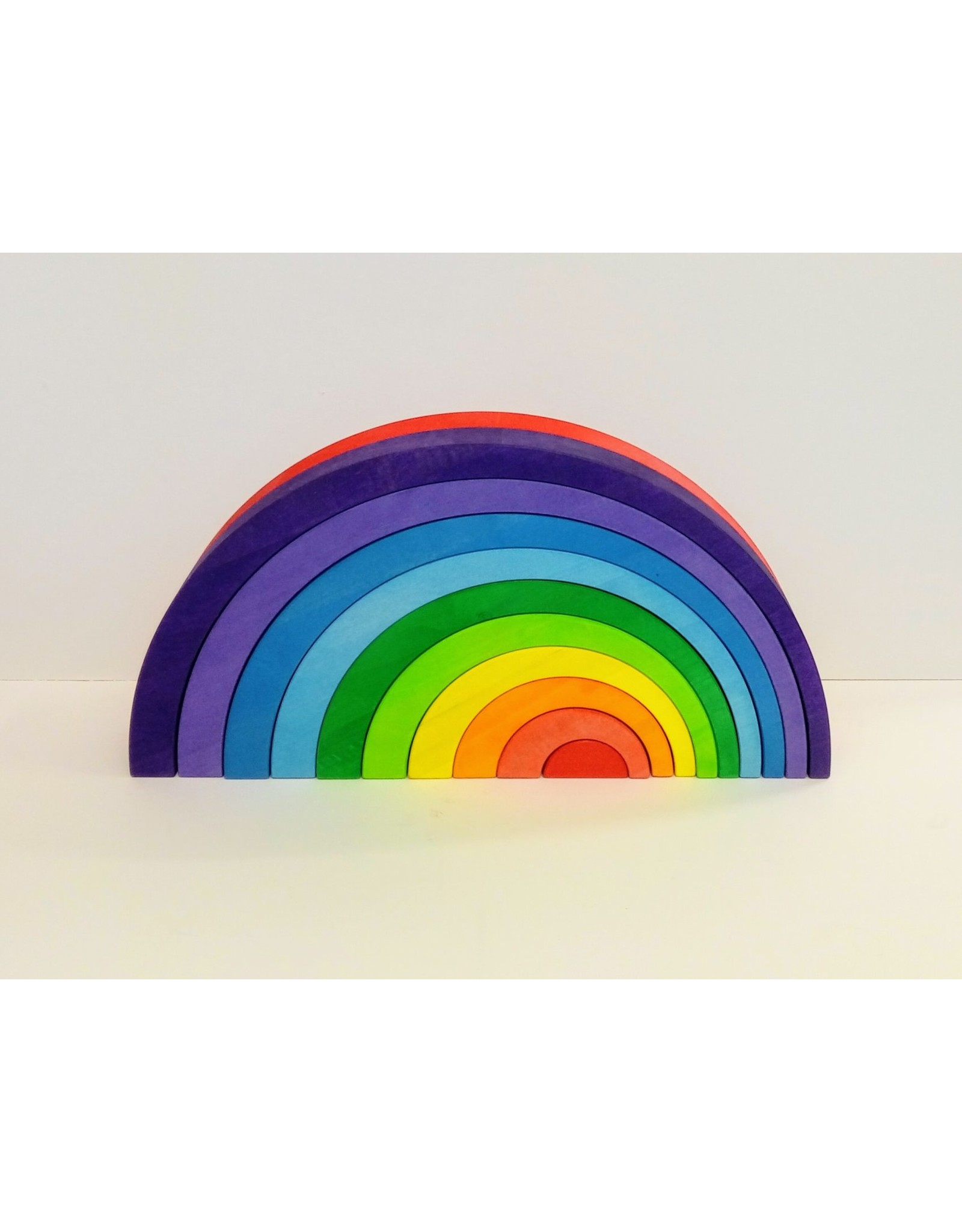 BAJO RainBowBow Large