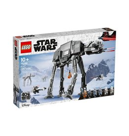 LEGO Star Wars - 75288 - AT-AT
