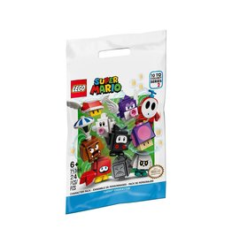 LEGO Super Mario 71385 Character Pack - Series 2