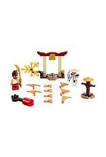 LEGO Ninjago 71730 Epic Battle Set - Kai vs. Skulkin