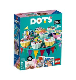 LEGO Dots - 41926 - Creative Party Kit