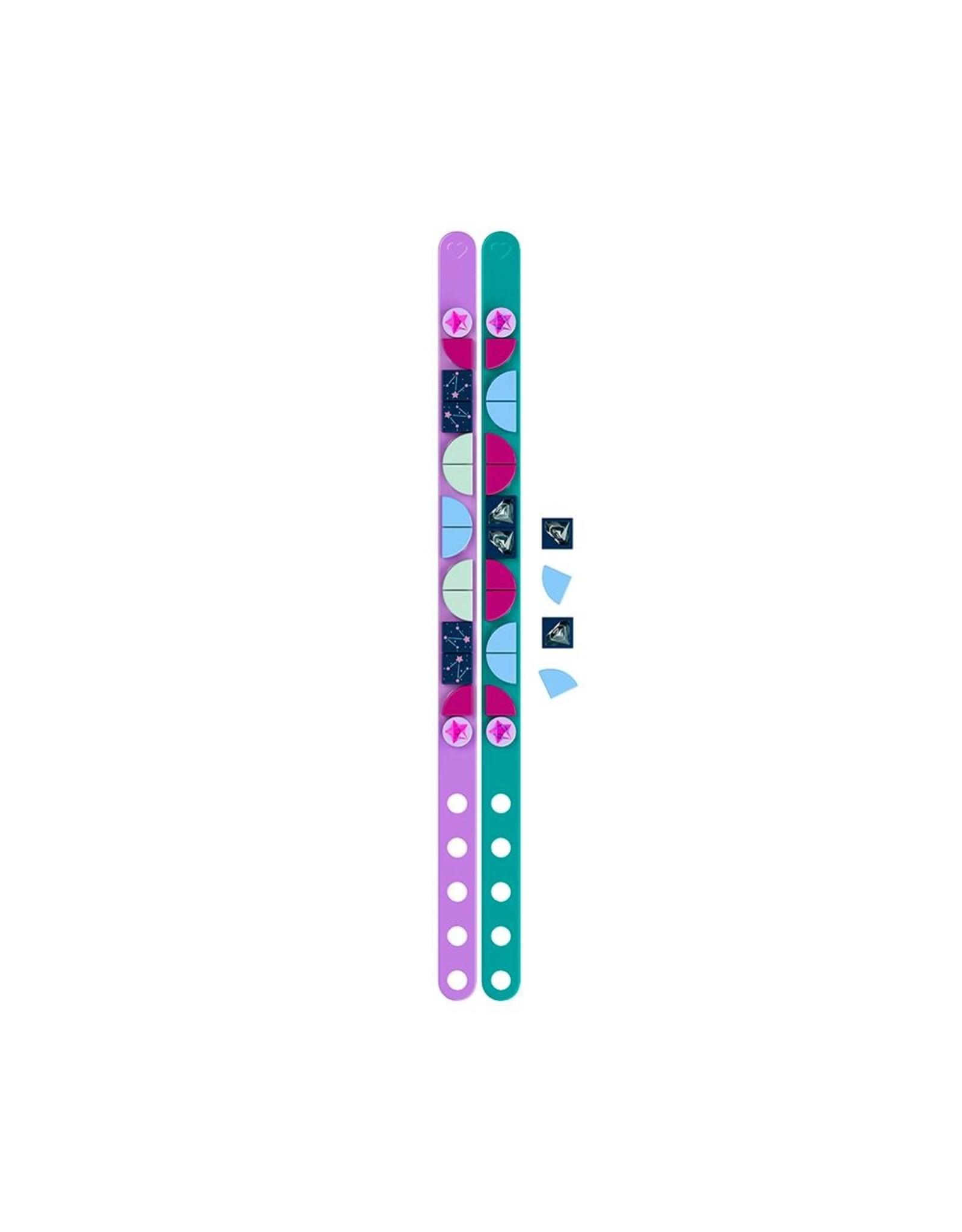 LEGO Dots - 41934- Starlight Bracelets