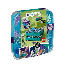 LEGO Dots - 41925- Secret Boxes