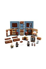 LEGO Harry Potter - 76385 Hogwarts Monent: Charms Class