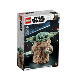 LEGO Star Wars - 75318 The Child
