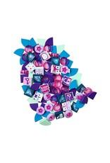 LEGO Dots - 41921 - Extra Dots - Series 3