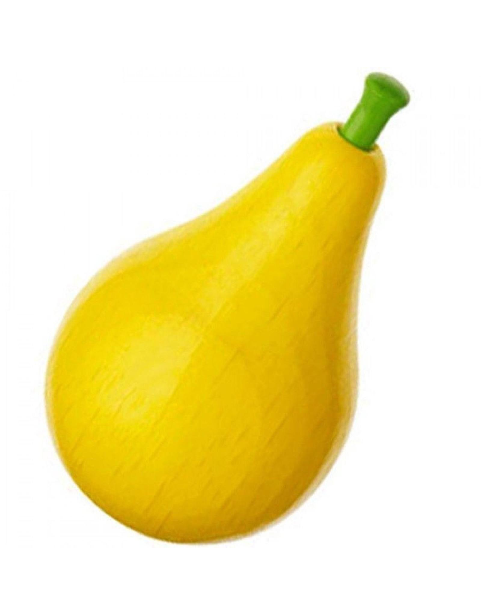 HABA Pear  Wooden Fruit