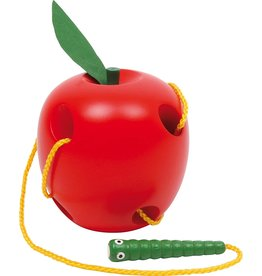 Viga Threading Apple