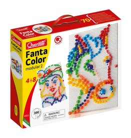 Quercetti Fantacolor Modular