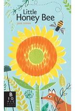 Penguin Random House Little Honeybee