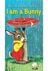 Penguin Random House I Am a Bunny
