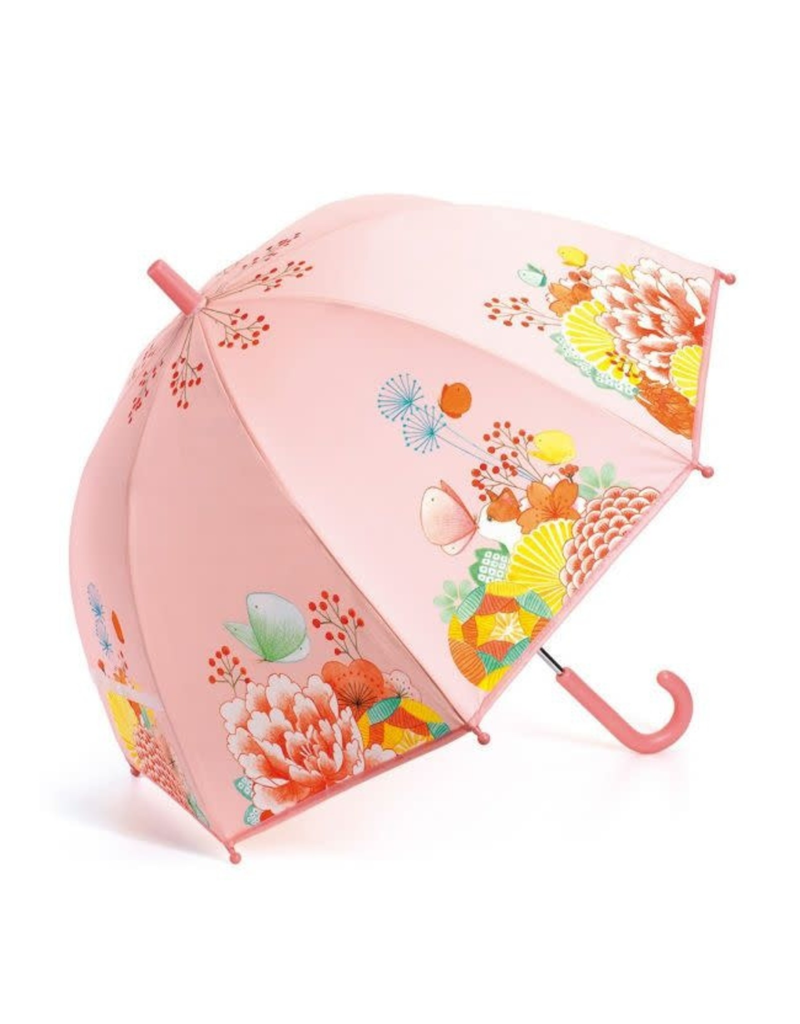 Djeco Flower Garden Umbrella