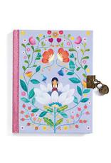 Djeco Marie Secret Journal