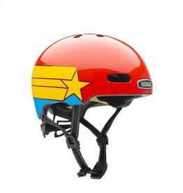 Nutcase Little Nutty Supa Dupa Gloss Mips Helmet  - T