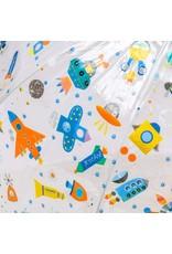 Djeco Space Umbrella