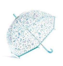 Djeco Unicorns Umbrella