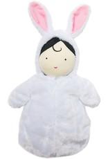 Manhattan Toy Snuggle Baby Bunny