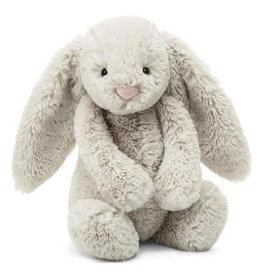 Jellycat Bashful Oatmeal Bunny Large