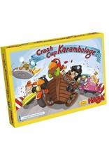 HABA Crash Cup Karambolage By Haba