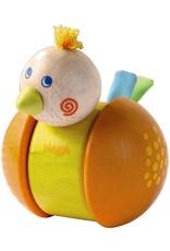 HABA Wibble Wobble Bird