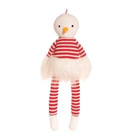 Manhattan Toy Luxe Twiggies Carl (Chicken)