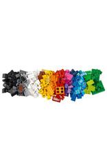LEGO Lego Classic 11008 Bricks And Houses
