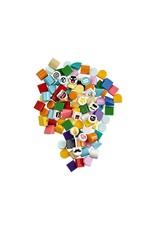 LEGO Dots 41931 Extra Dots Series 4