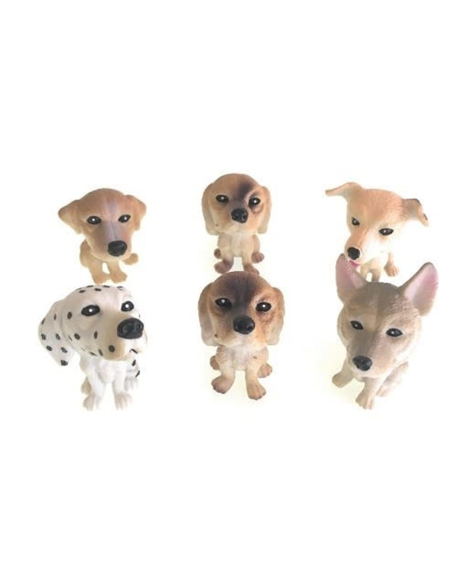 "Dog Figure 1.5"""