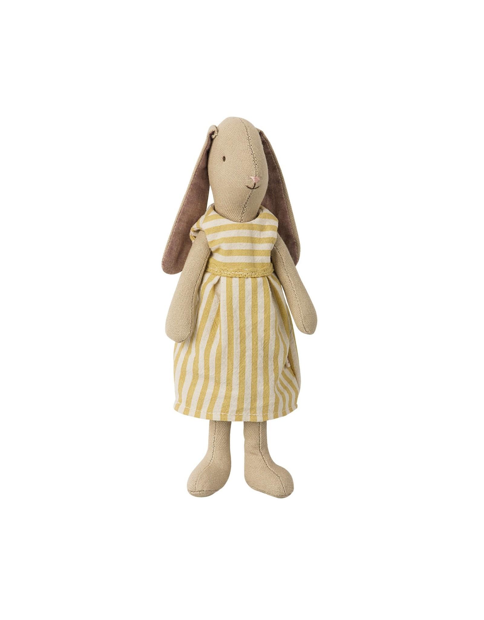 Maileg Mini Light Bunny Aya