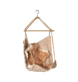 Maileg Hanging Chair Micro