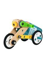 Brio Builder Motor Set