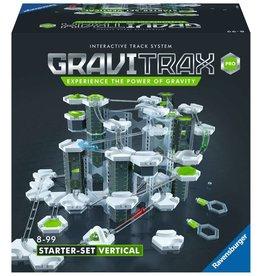 Ravensburger Gravitrax Pro Starter Set Vertical