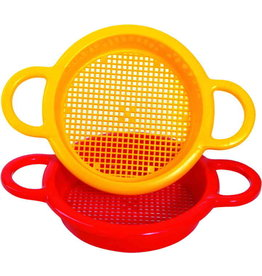 Gowi Gowi Sand Sieve