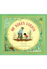 Penguin Random House Canada My Nana's Garden