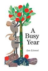 Penguin Random House Canada A Busy Year