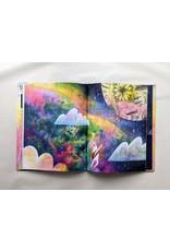 Raincoast Books Shy Willow