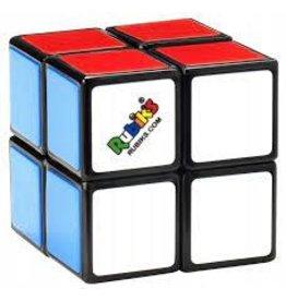 Rubik's Rubik's Cube 2x2