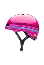 Nutcase Street  Offshore Mips Helmet  S