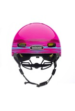 Nutcase Street  Offshore Mips Helmet  L
