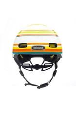 Nutcase Street Beach Life Gloss Mips Helmet L