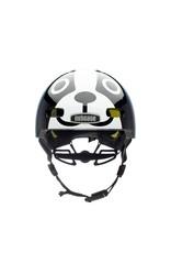 Nutcase Little Nutty Sup Dog Gloss Mips Helmet  - Y