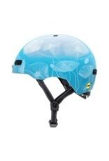Nutcase Street Inner Beauty Gloss Mips Helmet M