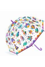 Djeco Pop Rainbow Umbrella