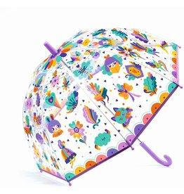 Djeco Pop Rainbow Umbrella By Djeco